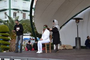 plateia-20121220-1