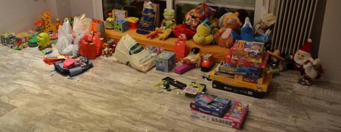 toys-20130107