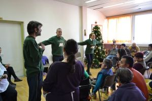 20131212-hronion-pathiseon-02