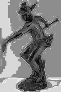 hermes_statue