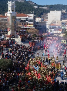 Xanthis-Carnival_1_blog