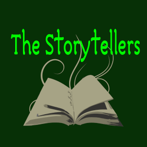 storytellers1